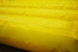 solvent bond pvc - AmCraft