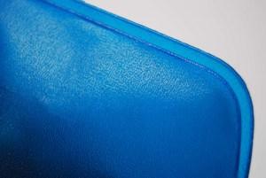 thermoplastic cushion - Amcraft