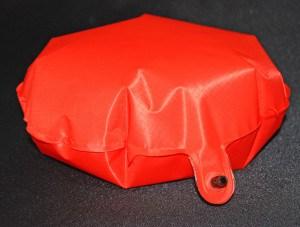 flotation bags - AmCraft