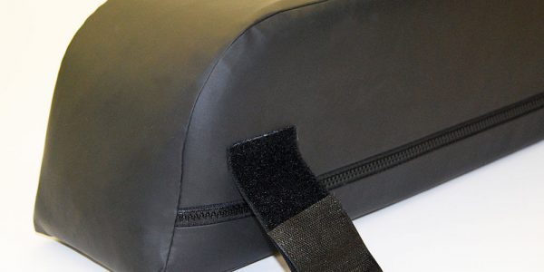 medical support cushion – AmCraft