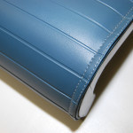 sewing and welding material - AmCraft