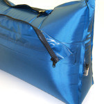 sewn medical cushions - AmCraft