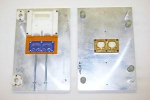 weling die - AmCraft