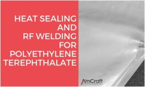 Polyethylene Terephthalate Plastic