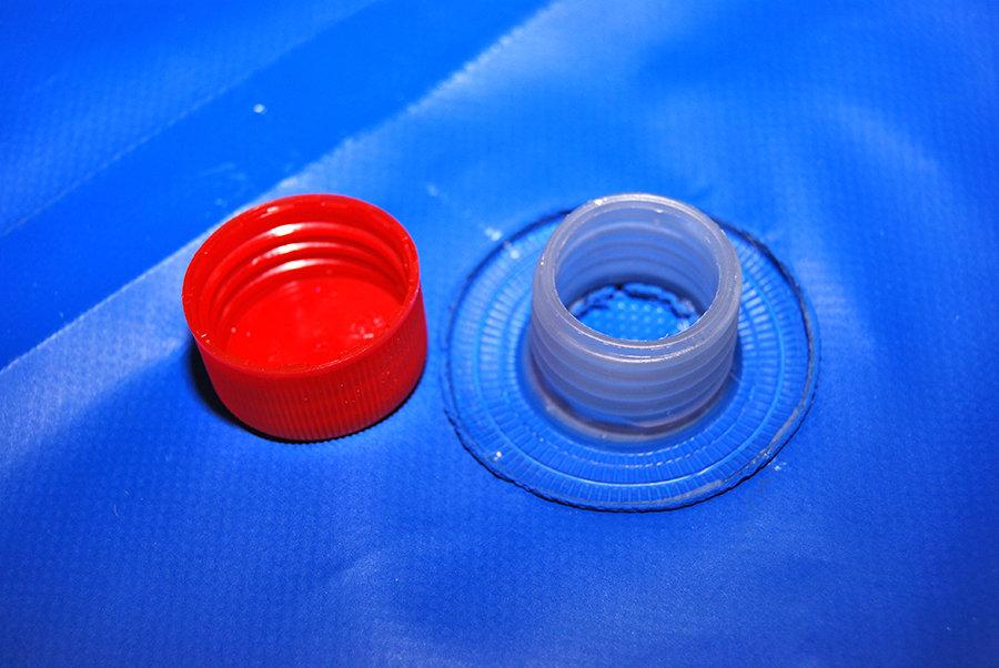 how to seal polyurethane